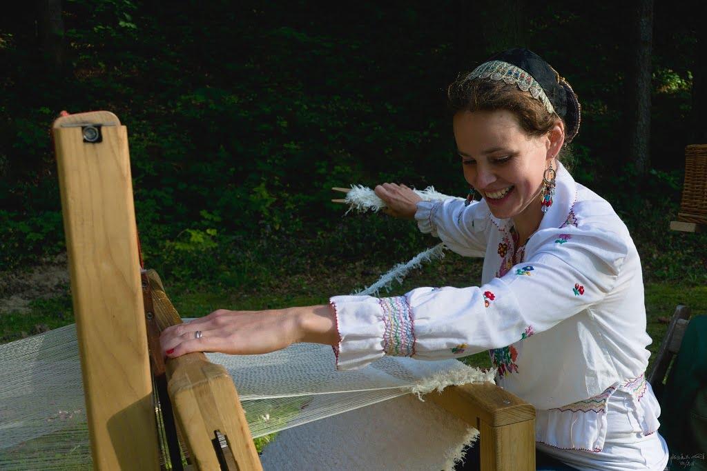 Gabriela Kravcová