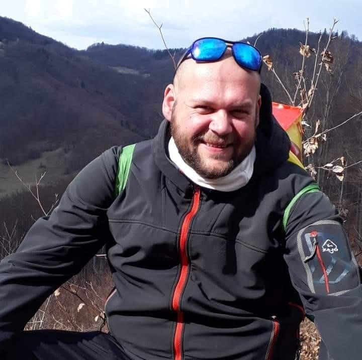 Juraj Šoučík